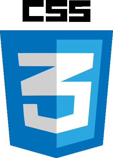 Curso Diseñe y publique su propia Página Web - CSS3