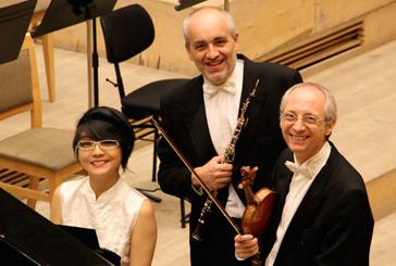 Grupo Musical Il Piacere