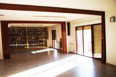 Espacio de reuniones y actividades. Local de la Calle Bohemios nº 13