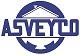 ASVEYCO - Asociación de Vecinos de la Ciudad de los Ángeles